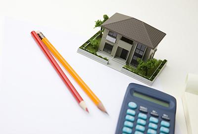 資産運用・不動産コンサルティング